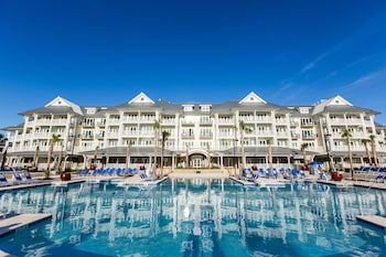 Picture of The Beach Club at Charleston Harbor Resort and Marina in Mount Pleasant