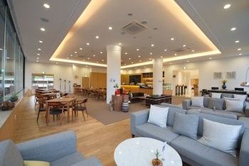 Hotellerbjudanden i Changwon | Hotels.com