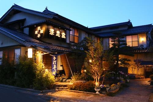 Fukashiso/