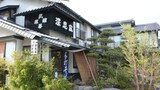Choose This 2 Star Hotel In Matsumoto