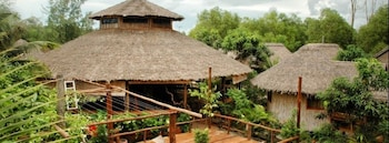 Picture of Otres Orchid Beach Resort in Sihanoukville
