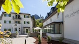 Reserve this hotel in Schwangau, Germany