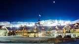 Harbor Springs hotel photo