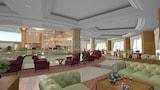 Foto di Aquasis De Luxe Resort & Spa - All Inclusive a Didim