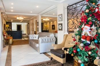 Picture of Hotel Saint Petrius in Gramado