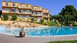 Book this Free wifi Hotel in Torroella de Montgri
