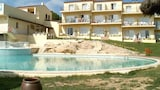 Sélectionnez cet hôtel quartier  Torroella de Montgri, Espagne (réservation en ligne)