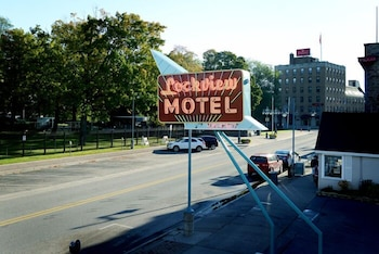 Picture of adoba® hotel Lockview in Sault Ste. Marie