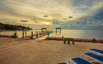 Slika: Stoneledge Paradise Inn ‒ Key Largo