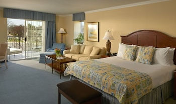 Picture of Hotel Rehoboth in Rehoboth Beach