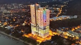 Khách sạn tại Penang,Nhà nghỉ tại Penang,Đặt phòng khách sạn tại Penang trực tuyến