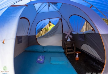Picture of Cubby House Eco Resort in Sihanoukville