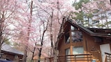 Choose this Cottages in Hakuba - Online Room Reservations