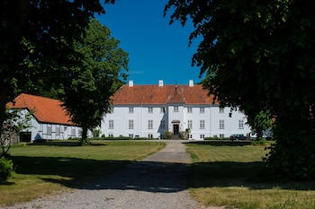 Picture of Øbjerggaard Bed & Breakfast in Lundby