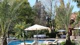 Ait Hamid hotels,Ait Hamid accommodatie, online Ait Hamid hotel-reserveringen