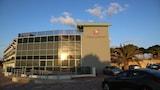 Sélectionnez cet hôtel quartier  Ashkelon, Israël (réservation en ligne)