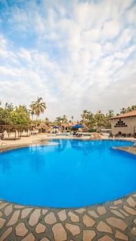Picture of Hotel Mendihuaca By Lewe in Santa Marta