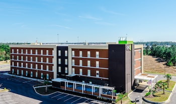 Picture of Home2 Suites by Hilton Gulfport I-10 in Gulfport