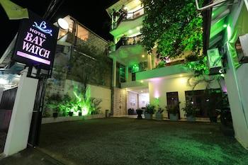 Picture of Hotel Baywatch in Unawatuna