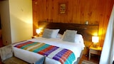 Pucon hotels,Pucon accommodatie, online Pucon hotel-reserveringen