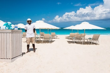 Bild vom The Oasis at Grace Bay in Providenciales