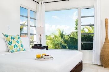 Picture of The Oasis at Grace Bay in Providenciales