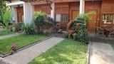 Choose This 1 Star Hotel In Puerto Princesa