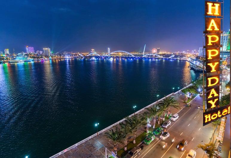 快樂的日子飯店, 峴港