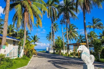 Slika: On Vacation Sea Horse All-Inclusive ‒ San Andres