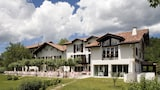 Reserve this hotel in Biriatou, France