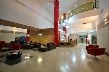 Picture of Hotel Serra Grande in Serra