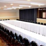 Koosolekuruum