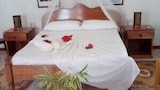 Book this In-room accessibility Hotel in La Digue