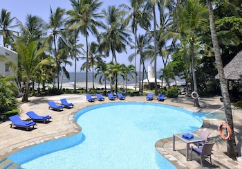 Image de Severin Sea Lodge  à Mombasa