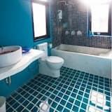 Family Bungalow - Salle de bain