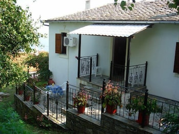 Picture of Filitsa House in Zagora-Mouresi