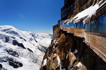Picture of RockyPop Hotel (Portes de Chamonix) in Les Houches