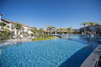 Foto Tui  Sensatori Resort Barut Fethiye - All Inclusive di Fethiye