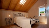 Hotel unweit  in Omis,Kroatien,Hotelbuchung