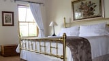 Tulbagh hotels,Tulbagh accommodatie, online Tulbagh hotel-reserveringen