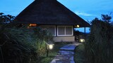 Picture of Kyambura Game Lodge in Rubirizi