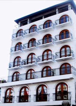 Picture of Hotel Casamara in Kandy