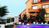 Torrelles de Llobregat hotel photo