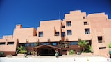 Picture of Hotel Xaluca Dades in Boumalne Dades