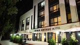 畢斯凱飯店,畢斯凱住宿,線上預約畢斯凱飯店