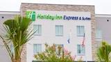 Sélectionnez cet hôtel quartier  Charlotte, États-Unis d'Amérique (réservation en ligne)