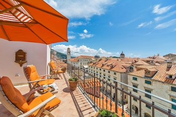 Picture of Irundo Dubrovnik - Old Town Apartments in Dubrovnik