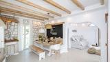 Hoteles en Naxos: alojamiento en Naxos: reservas de hotel