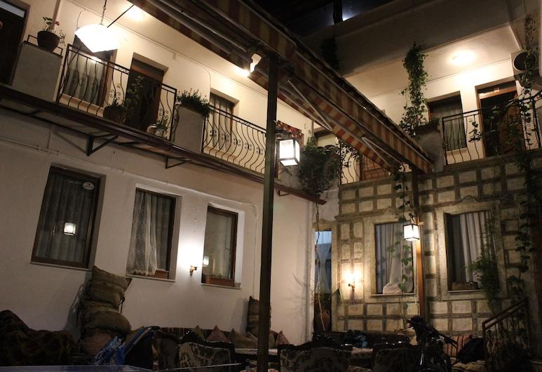Anz Guesthouse, Selçuk