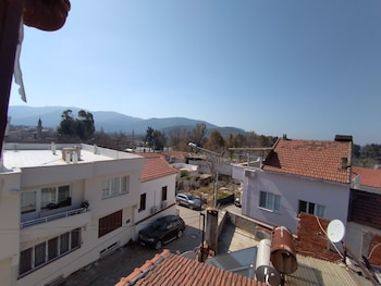 Picture of Anz Guesthouse in Selcuk